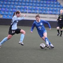 1dkv-ki-vikingur11-1