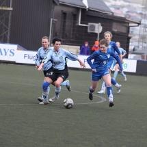 1dkv-ki-vikingur11-2