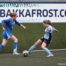 1dkv-ki-vikingur11-6