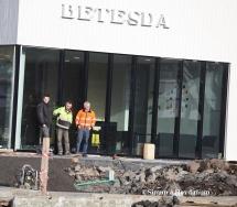 betesda2014-4