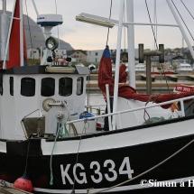 fiskikapping16092017-1