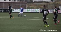 ki-07-vestur-5-0-2014-16