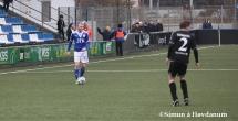 ki-07-vestur-5-0-2014-21