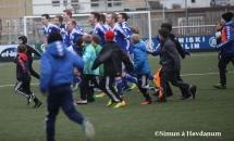 ki-07-vestur-5-0-2014-25