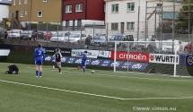 nordoyastevan12-33
