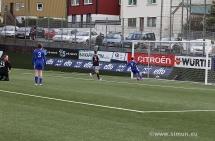 nordoyastevan12-34