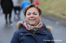 rulla-paskaregg-2014-19