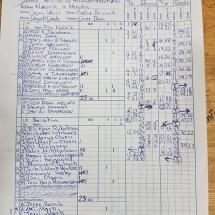 team-klaksvik-neistin-25-23-24092017-56
