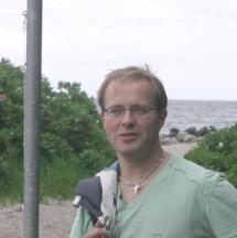 Fjøruball 2007-16