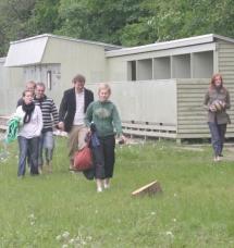 Fjøruball 2007-20