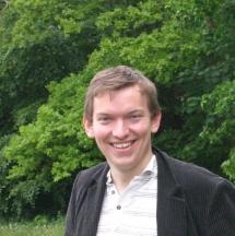 Fjøruball 2007-27
