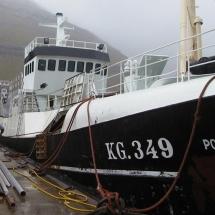Polarstjørnan - Kopi - Kopi