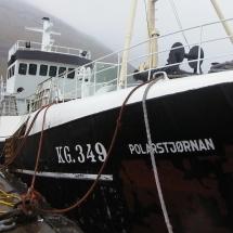 Polarstjørnan1 - Kopi - Kopi