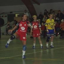 Stjsolj01 - Kopi - Kopi