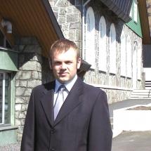 eyðfinnreys - Kopi - Kopi - Kopi - Kopi - Kopi - Kopi