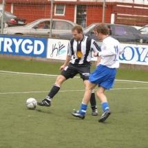 fotboltur1