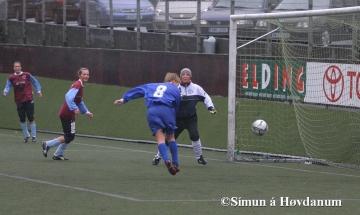 gamlar-myndir2007-fotboltur-10
