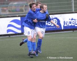 gamlar-myndir2007-fotboltur-5
