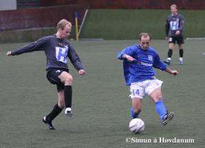 gamlar-myndir2007-fotboltur-6