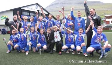 gamlar-myndir2007-fotboltur-7