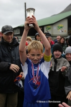 gamlar-myndir2007-fotboltur-8