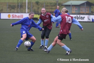 gamlar-myndir2007-fotboltur-9