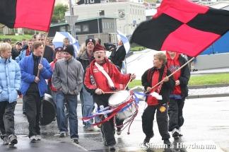 gamlar-myndir2007-hb-1