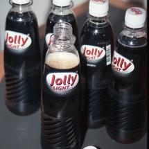jollylighs1 (2) - Kopi - Kopi - Kopi