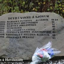 minnirhald-teirra-sjolatnu2017-51