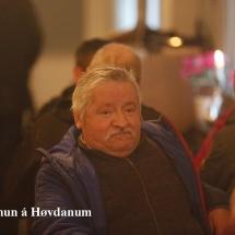 minnirhald-teirra-sjolatnu2017-56