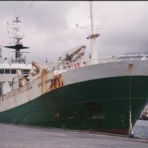 nordborgs4 (2) - Kopi - Kopi
