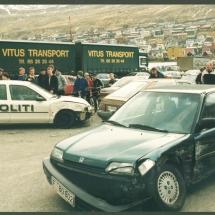 politi2000 - Kopi - Kopi