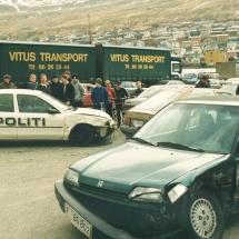 politi2000d1 - Kopi - Kopi