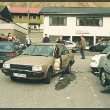 politi2000s - Kopi - Kopi