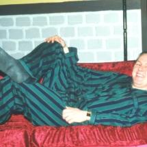 pyjam3 - Kopi - Kopi