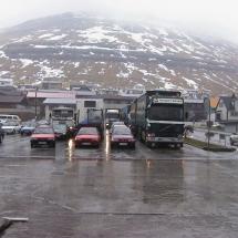 strandferðsaln - Kopi