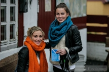 heldarskard2013-oktboer