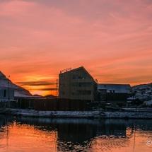 Klaksvík-18012018-2