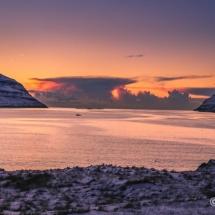 Klaksvík-19012018