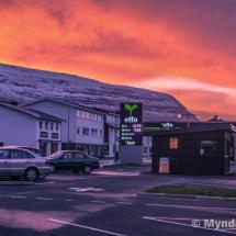 Klaksvík-2013-1