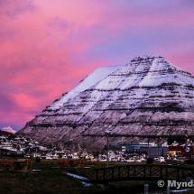 Klaksvík-2013-2