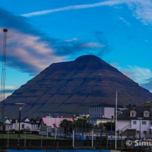 Klaksvík-2015-oktober