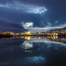 Klaksvík-21012018-1