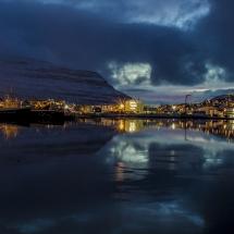 Klaksvík-21012018-4