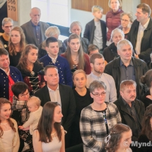 Konfirmation-Christianskirkjan-25032018-14