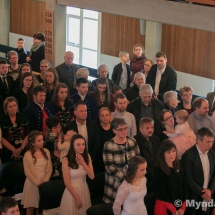 Konfirmation-Christianskirkjan-25032018-15