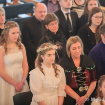 Konfirmation-Christianskirkjan-25032018-17