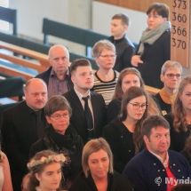 Konfirmation-Christianskirkjan-25032018-18
