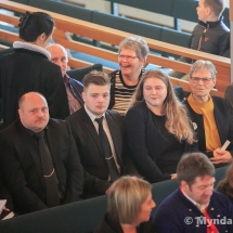 Konfirmation-Christianskirkjan-25032018-2