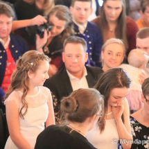 Konfirmation-Christianskirkjan-25032018-22